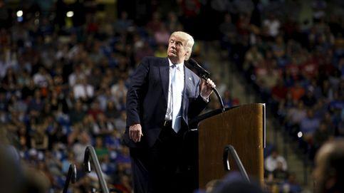 Cosas buenas de Donald Trump que casi nadie te cuenta