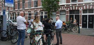 Post de Historia de una española en la locura inmobiliaria de Holanda