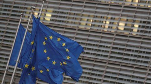Más zanahoria que palo: Bruselas se arruga ante los gobiernos