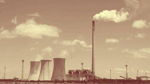 Endesa comunica al Gobierno el cierre inmediato de sus dos centrales de carbón