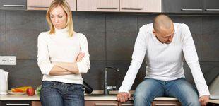 Post de La razón por la que las personas se entrampan en relaciones infelices