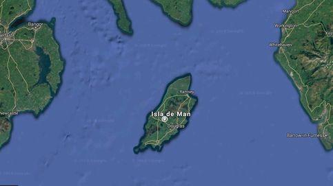 La diminuta Isla de Man reta a España: cárcel por demandar a sus firmas en Marbella