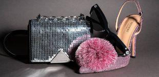 Post de Del zapato al clutch: accesorios perfectos para brillar en tus fiestas de Navidad