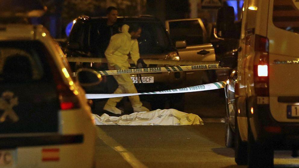 Dos mujeres mueren a tiros en Llíria en otro posible caso de violencia machista
