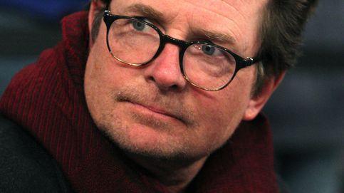 Michael J. Fox revela los nuevos problemas de salud que le golpean