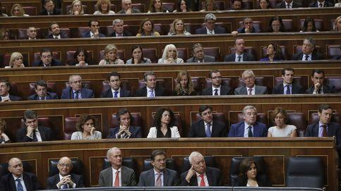 El PP espera que Rajoy siga al frente para abrir después una sucesión 'tranquila'