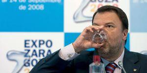 Rechazado, con el voto de calidad del alcalde de Sevilla, una comisión sobre Mercasevilla