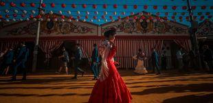 Post de Premios Feroz 2020: Almodóvar allana el camino a los Goya de 'Dolor y Gloria'