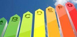 Post de ¿Se puede incluir en la renta el gasto del certificado energético?