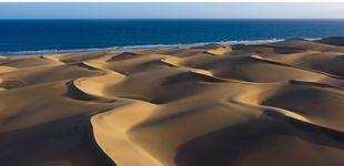 Post de Próximas vacaciones: Gran Canaria. ¡Tienes mucho por vivir!
