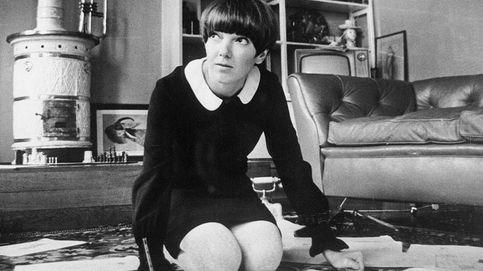 Mary Quant y la minifalda que revolucionó una época