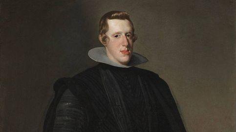 Cuanto peor, mejor: Felipe IV y la educación en España