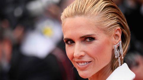 Todas las celebrities de más de 40 se cortan el pelo igual (mira a Judit Mascó)