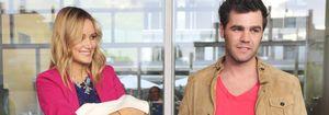 Fonsi Nieto monta un restaurante con un cantante y un Borbón