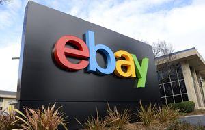 Carl Icahn apremia a ebay para que saque a bolsa PayPal