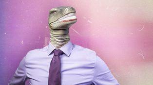 La guía definitiva del emprendedor de éxito (según los estudios más estúpidos)