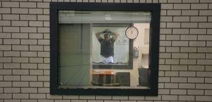 Post de Cadena perpetua irrevocable: Holanda, el país con las condenas más duras de Europa