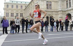 Las 5 pautas más importantes para mejorar en tu próximo maratón