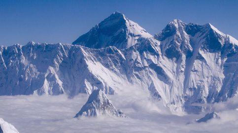 La gran mentira del alpinismo: veto de Nepal por inventarse cumbre del Everest
