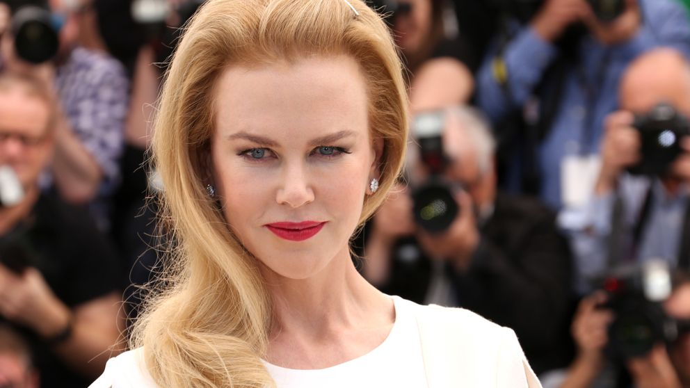 "Nicole Kidman carga contra Tom Cruise: ""Mi matrimonio fue un infierno"