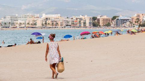 Una sentencia reconoce el derecho a anular vacaciones coincidentes por el coronavirus