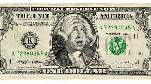 Y así sucedió el Apocalipsis financiero