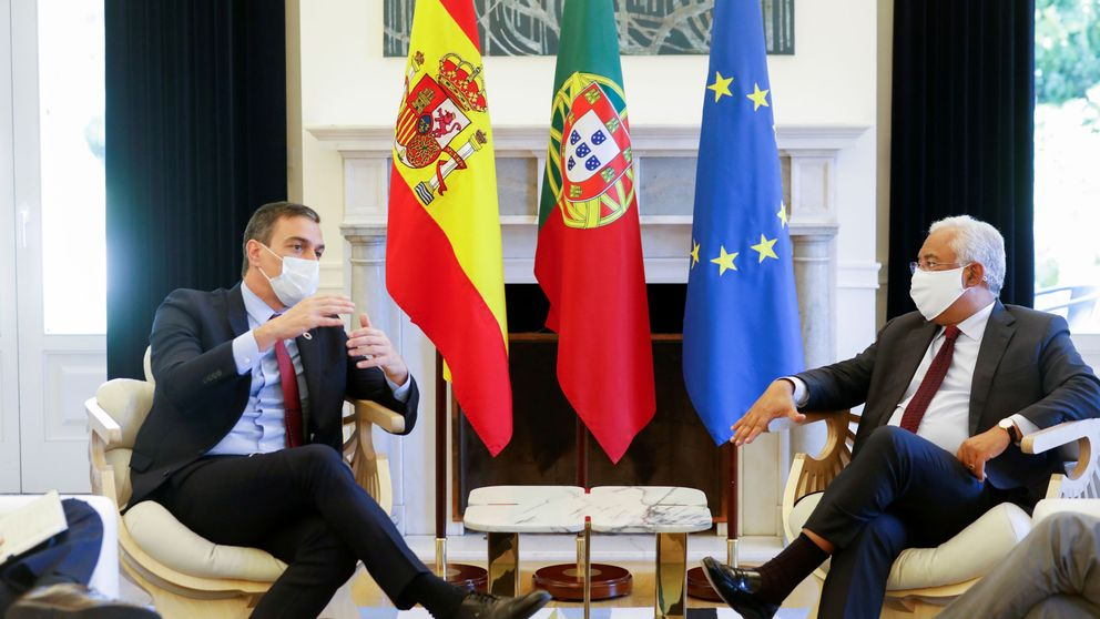 Sánchez es optimista sobre Calviño y avisa: el fondo UE debe cerrarse ya