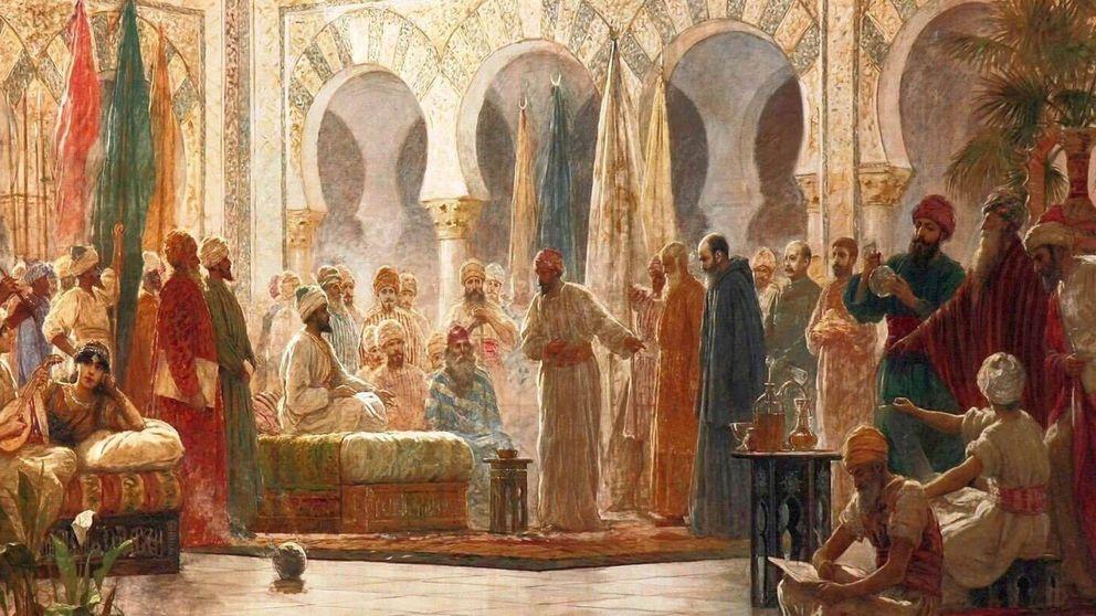 Califato de Córdoba: una nueva visión del islam español que sonrojaba a los cristianos