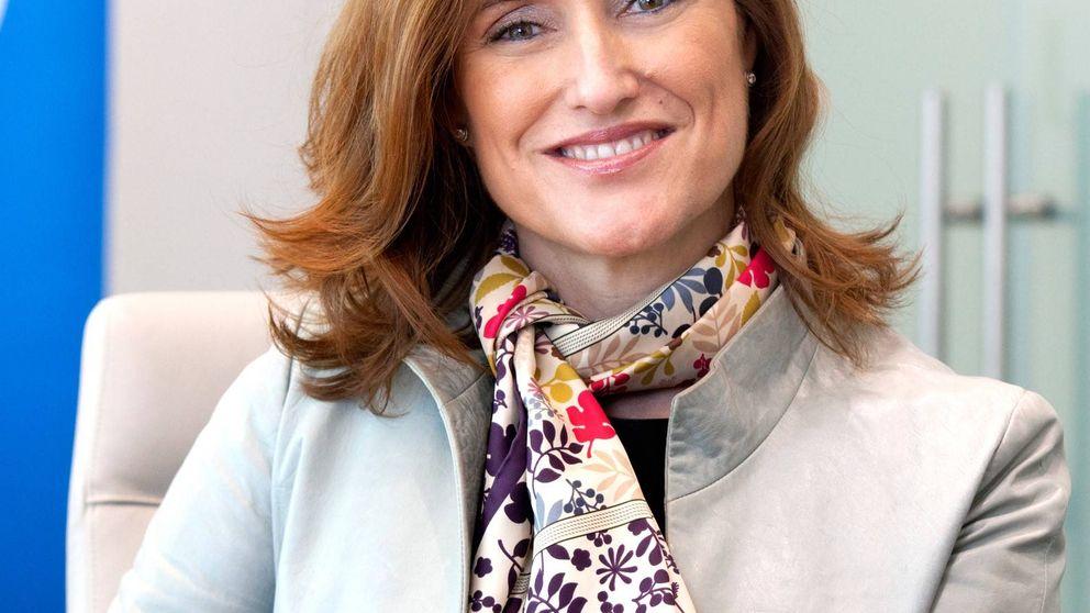 Laura González Molero se une al consejo de Bankia como independiente