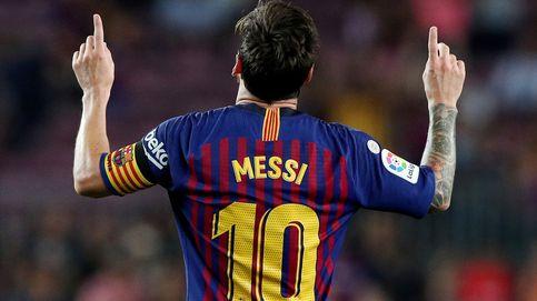 Valladolid - FC Barcelona: horario y dónde ver la segunda jornada de La Liga