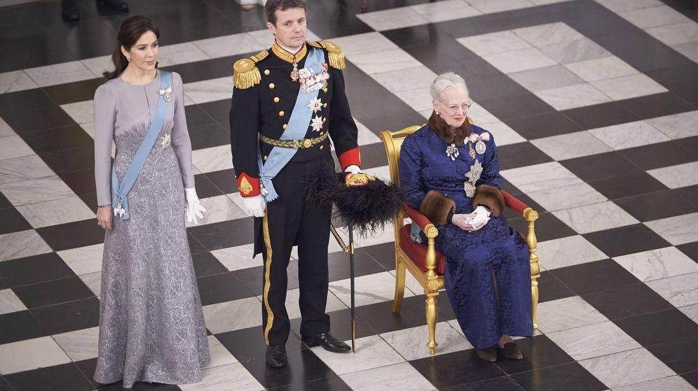 Fede y Mary próximos reyes de Dinamarca Imagen-sin-titulo