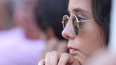 Victoria Federica y Froilán: dos hermanos y dos famosas patadas