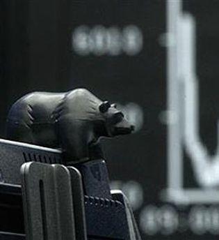Foto: Los inversores bajistas incrementan su acoso sobre Bolsas y Mercados Españoles y Acerinox
