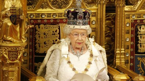 Isabel II, un caimán financiero salpicado por las sociedades 'offshore'