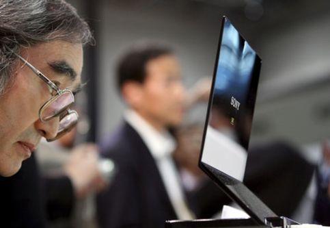 Usar el ordenador resulta peligroso para su salud