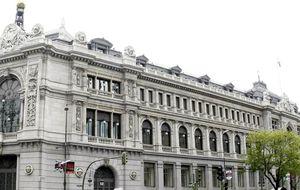 Economía investiga a los fondos de Fortress por blanqueo de capitales