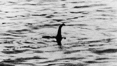 Un investigador cree haber solucionado el misterio del monstruo del lago Ness