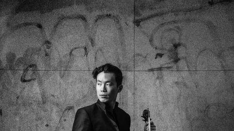 Aaron Lee, la oscura historia tras el joven prodigio de la Orquesta Nacional de España: palizas, secuestro y amenazas
