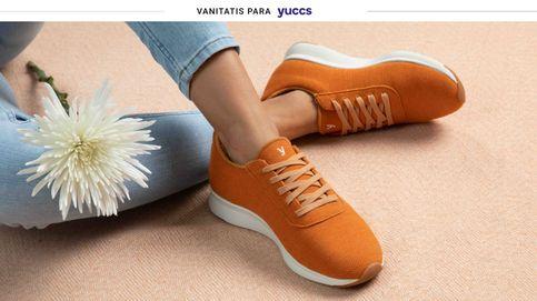 Te vas a enamorar de estas zapatillas hechas en Mallorca que tienen lista de espera