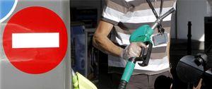Competencia inspecciona a varias petroleras y a una patronal por pactar precios