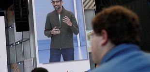Post de Una exempleada de Google cuenta cómo funcionan por dentro las empresas