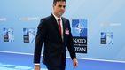 Sánchez: Lo importante es que los involucrados sean juzgados en España
