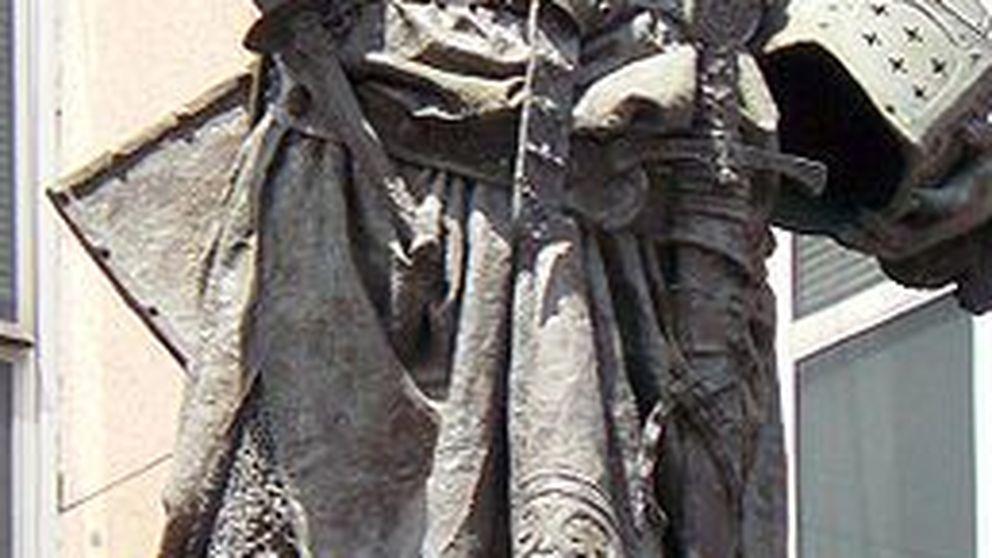 Cuando el País Vasco se unió a Castilla: un proceso de respeto