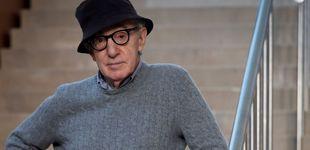 Post de Woody Allen: su cena con Felipe VI y la visita que le hizo en su apartamento de Manhattan