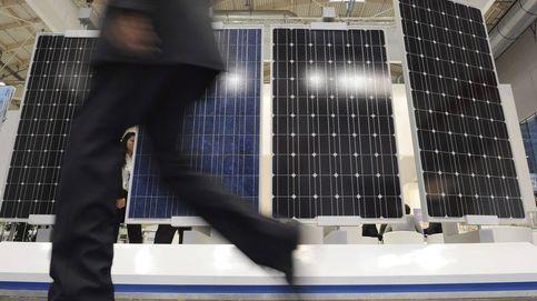 Centerbridge hace caja y pone en venta Vela Energy por cerca de 600 millones