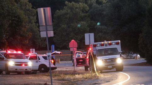 Tiroteo en el Festival del Ajo en California: cuatro muertos y quince heridos