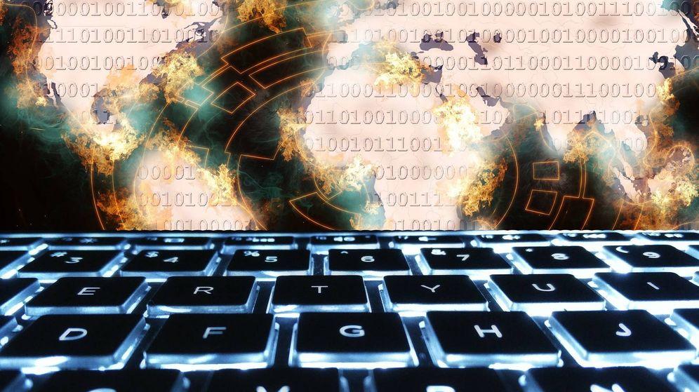 Atento si tienes este popular antivirus: sabe qué porno visitas y vende tus datos a terceros