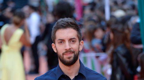 David Broncano a los 36: reciente soltería, Mesías de Jaén y seguidores en la familia real