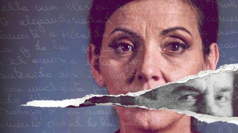 Nevenka Fernández: el ídolo feminista de los 90 que rompe su silencio en Netflix
