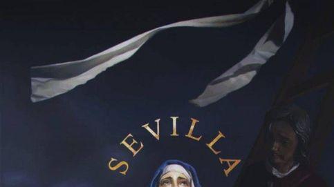 Semana Santa de Sevilla 2019: horarios e itinerarios de las procesiones del Lunes Santo